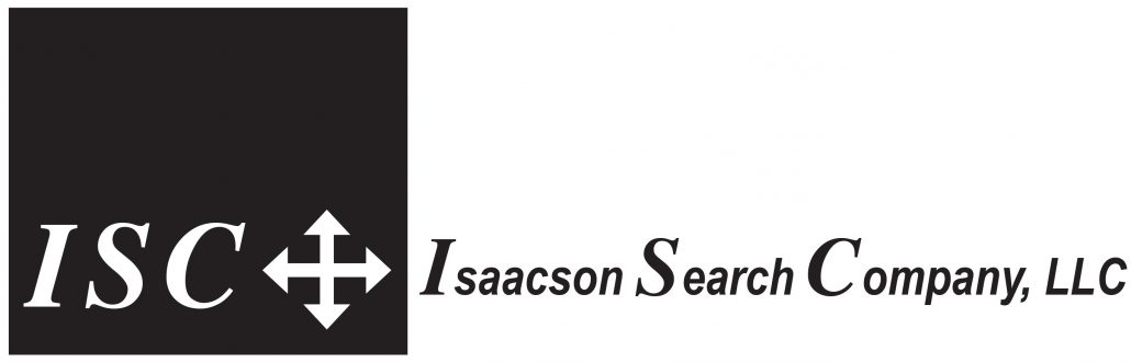 Isaacson Search Company
